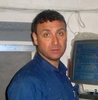 Joe Pecora